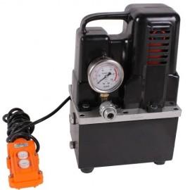 Elektrische hydraulische pomp 220 V