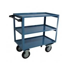 Tafelwagen Etagewagen 350kg.