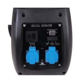 Generator 1000W draagbaar