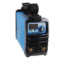 Electrode lasapparaat 160A mini