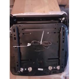 Heftruckstoel verstelbaar Machinestoel