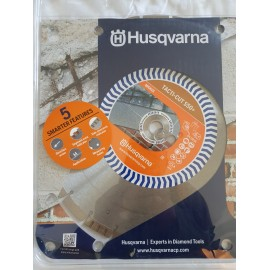 Diamantzaagblad Husqvarna Tacti-Cut S50+ Tacti-Cut S50 Plus Beton