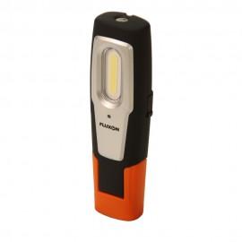 Werklamp Magnetische LED lamp