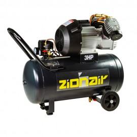 Compressor 220V. 2,2Kw
