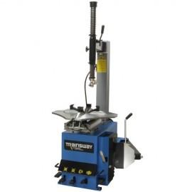 Bandendemonteer machine ZH626