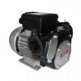 Dieselpomp 230V 72L/min