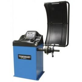 Balanceerapparaat Automaat 220V